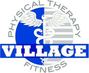 Village Physical Therapy Fitness